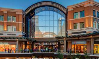Shopping-Mall-Deal-Salt-Lake-City