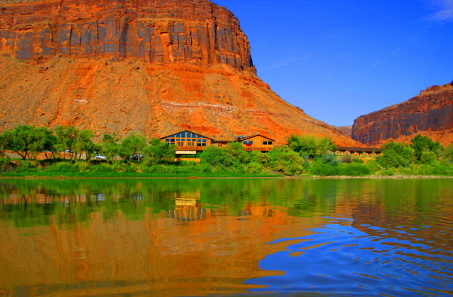 Visit Arches National Park Best Arches Hikes Lodging