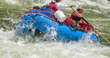 Cataract-Canyon-Rafting-Deal