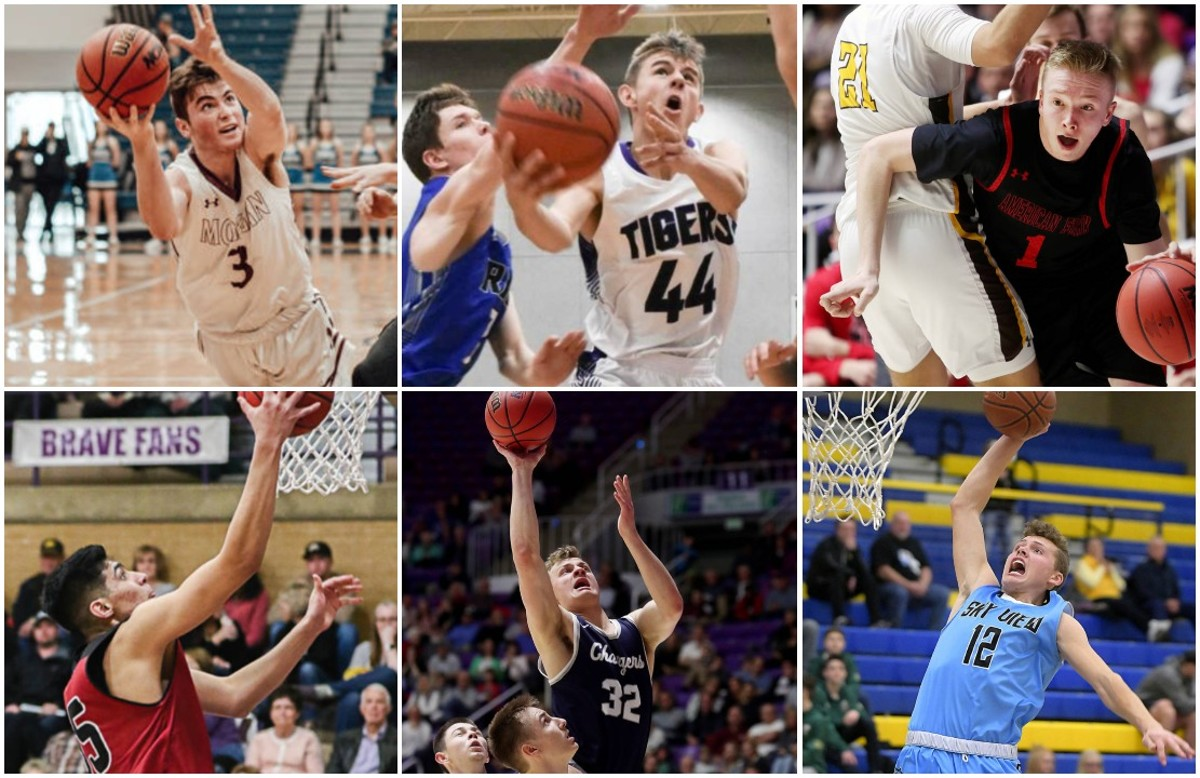 Here's how these 6 players earned the 2019 boys basketball MVP