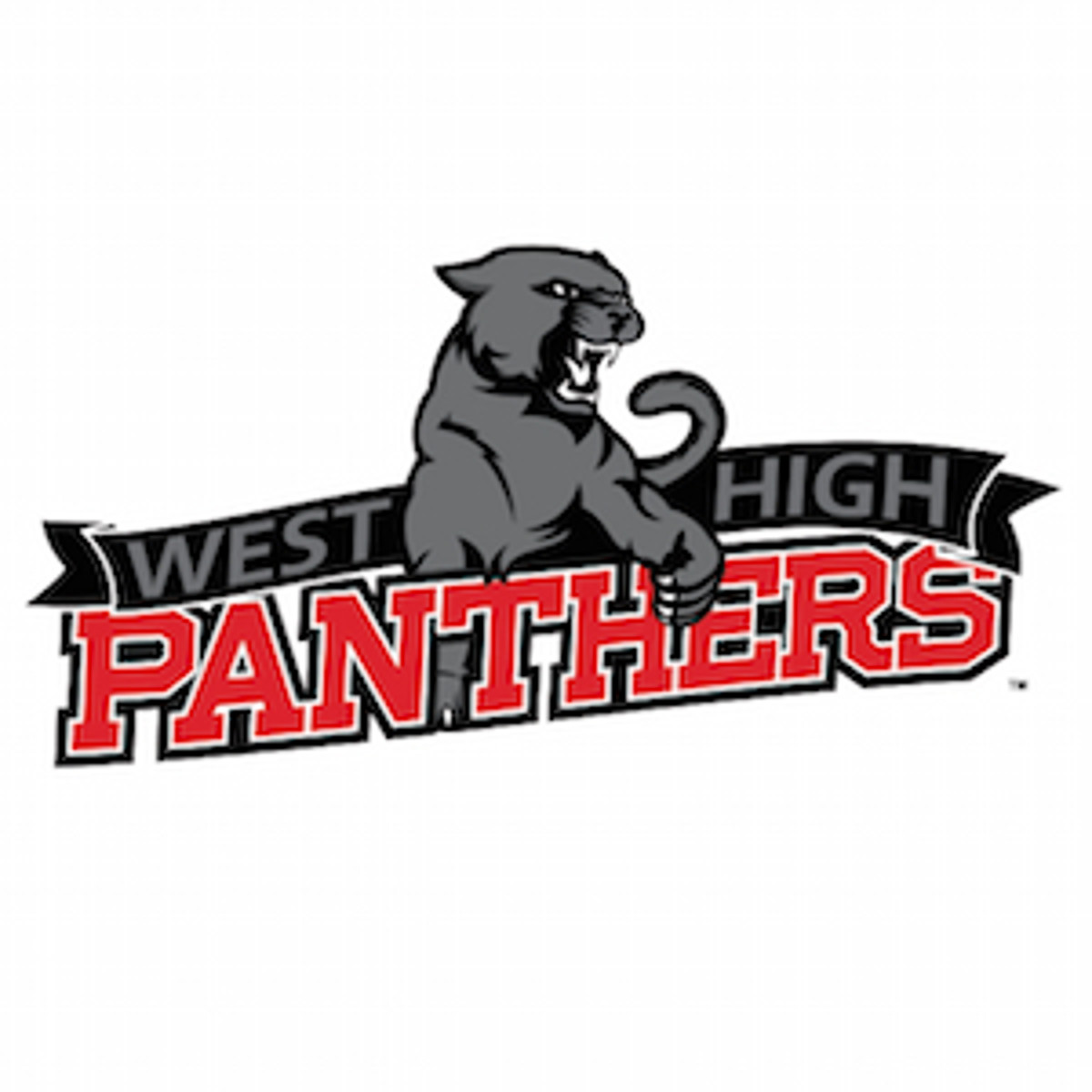 high school football west panthers 2018 preview deseret news