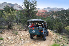 East-Zion-Jeep-Tour